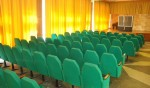 Санаторий «Лесная поляна»